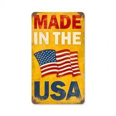 I Love America, God Bless America, Made In America, America America, Pinup Art, Robert Smith, American Made, American Flag, American Spirit