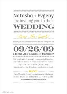 Expensive wedding invitation for you wording for informal wedding wording for informal wedding invitations uk filmwisefo