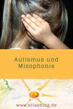 Early Intervention Program, Mental Development, Behavior Modification, Autistic Children, Kids Behavior, Educational Programs, Aspergers, Special Needs