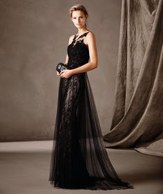 770f546ad6d7 Οι 146 καλύτερες εικόνες του πίνακα φορεματα
