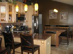 My Dream Come True Kitchen Remodel Kitchen Remodel Kitchen Design Home Remodeling