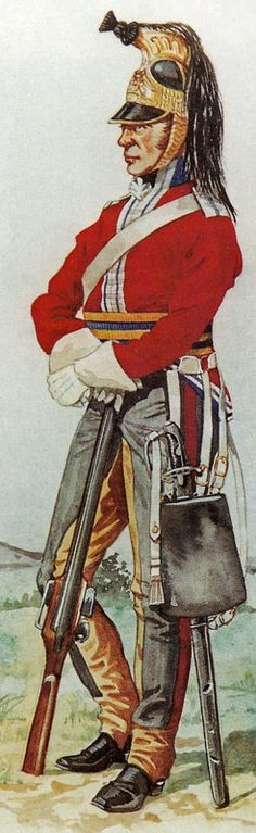 Napoleonic Swords and Sabers Collection: 1796 Heavy Cavalry Officer Undress Sword Wellington Army