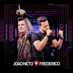 EP João Neto e Frederico (2016) - https://bemsertanejo.com/ep-joao-neto-e-frederico-2016/