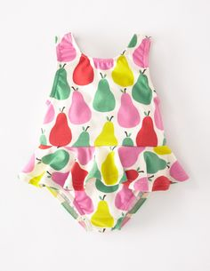 Pear-fect #Baby #Boden #Summer