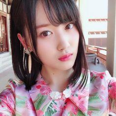 Listen to every track @ Iomoio Japanese Beauty, Asian Beauty, Saito Asuka, Korean Model, Kawaii Cute, Cute Girls, Romantic, Face, Beautiful