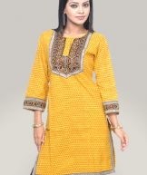 Women in India as well as from around the world have grown to appreciate fine Indian clothing. Those who have purchased Indian clothing from our competitors report that the quality is much lower than what is found on the Ahaarya website. Indian Tunic, Kurtis, Indian Outfits, Tunics, Website, Clothing, Sweaters, Dresses, Women