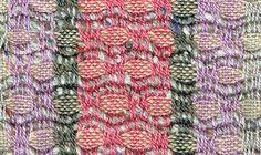 double honeycomb 600