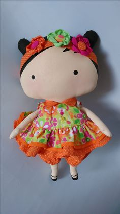 Explore unique hand-crafted board games, wooden toys, toys for girls, toys for boys, and more. Tilda Toy, Doll Patterns Free, Doll Making Tutorials, Sewing Dolls, Toy Boxes, Fabric Dolls, Handmade Toys, Fabric Scraps, Doll Accessories