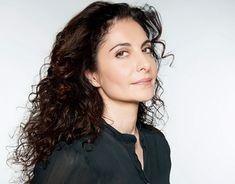 Proschat Madani is an Iranian-Austrian actress Iranian, New Work, Calendar, Behance, Actresses, Gallery, Celebrities, Check, Sexy