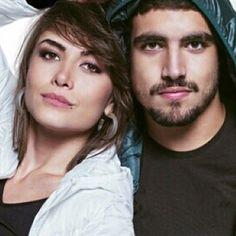Caio Castro e Maria Casadevall compram apartamento e vão morar juntos em SP