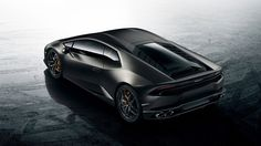 When Lamborghini launches a new car they do not pull any punches. For the release of the Lamborghini Huracán LP they created a video to show off the car that is a lot Hollywood and even more hype, but is sure to make you want Lamborghini Huracan Price, Lamborghini Photos, Latest Lamborghini, Motogp, High Performance Cars, Rear Wheel Drive, Car Wallpapers, Image Hd, Fast Cars
