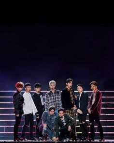 dreaming : Photo to boyfriend Kaisoo, Baekhyun, Exo Ot12, Chanbaek, Park Chanyeol, K Pop, Exo Group Photo, Exo Album, Exo Concert