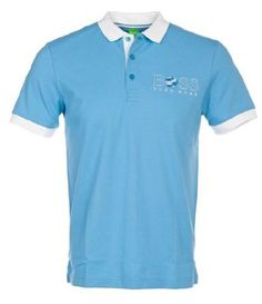 Hugo Boss Polo T-shirt Argentina