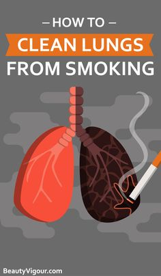 How To Clean Lungs From Smoking - Health Remedies Health Remedies, Home Remedies, Natural Remedies, Homeopathic Remedies, Coconut Health Benefits, Healthy Tips, Healthy Food, Healthy Women, Healthy Recipes