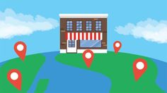 Setting #Local #SEO #Expectations: 3 Points to Hit Early and #Frequently