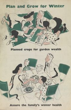 In 1939 Britain was reliant on cheap imports of food from overseas, and only 30 per cent of food was home-produced. The introduction of rationing by the Ministry of Food was therefore inevitable in January 1940. By 1943 there were over 1.4 million allotments, producing over a million tons of vegetables that year.