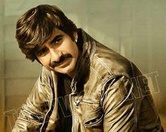 ravi teja about his upcoming movies