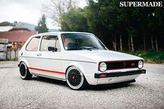 Scirocco Volkswagen, Volkswagen Golf Mk1, Vw Mk1, Volkswagen Models, City Golf, Audi, Golf Mk2, Car Goals, Sexy Cars