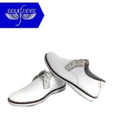 060138f6e Encontrá Zapato De Vestir O Urbano Wolf Art 752 - Mocasines y Oxfords en Mercado  Libre Argentina. Descubrí la mejor forma de comprar online.