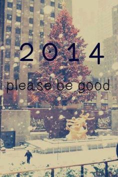 #2014 #Great #Things To Look Forward To In The New Year!San Francisco New Years Eve Parties, Tickets, Hotels and more