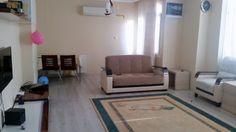cukurova-belediye-evleri-satilik-daire-11159 - adana satılık daire,kiralık daire,kiralık,daire, işyeri,adana,satılık daireler-alay emlak
