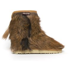 mou boots www.stockholmmarket.com