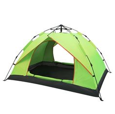 field stream mega dome 8 person 4 season tent dick 39 s sporting goods interiors pinterest. Black Bedroom Furniture Sets. Home Design Ideas