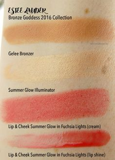 Gloss Interdit Ultra-Shiny Color Plumping Effect by Givenchy #16