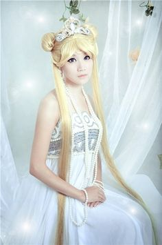 sailor moon Cosplay | tumblr_mdjuv1hYx21rkmgigo1_500.jpg