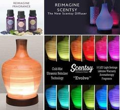 available from http://ldnwicklesscandles.co.uk  #EssentialOils #Diffusers #Homeopathy