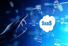 SaaS (software as a service) is an expanding field with lots of room for growth. Starting a SaaS business is almost a no-brainer for those with experience Commercial Rental Space, Personal Wellness, Loans For Bad Credit, Personal Relationship, Starting A Business, Startups, Consideration, Entrepreneurship, Encouragement