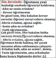Öğrenci Wtf Funny, Funny Facts, Funny Cute, Funny Images, Funny Photos, Sad Girl Photography, Comedy Pictures, Best Memes Ever, Troll Face