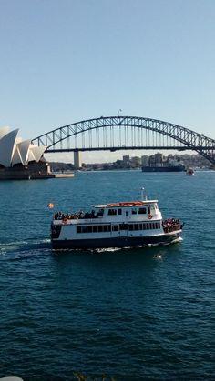 Sydney Harbour Bridge, Wanderlust, London, Paris, Photography, Travel, Montmartre Paris, Photograph, Viajes