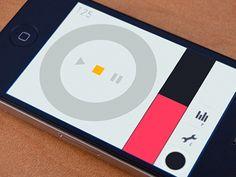 Music_app-쉽다