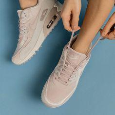 Nike air max 90 velvet pack. Footasylum womens. Footasylum Women s 7d2c88b796