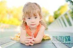 preschool girls photo pic ideas - - Yahoo Image Search Results