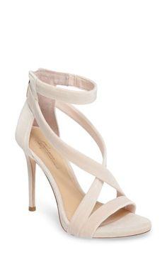 dc4dedd5e3 Imagine by Vince Camuto Imagine Vince Camuto 'Devin' Sandal (Women)  available at