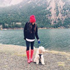 Aspen Instagrams + More