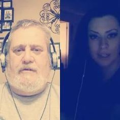 Les Miserables - I Dreamed A Dream on Sing! Karaoke by _Beverley and MarkBriguglio1 | Smule