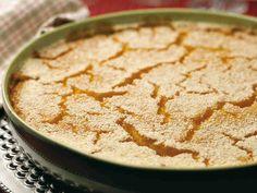 Bataattilaatikko Hummus, Food And Drink, Veggies, Ethnic Recipes, Koti, Christmas, Yule, Navidad, Xmas