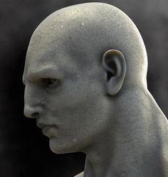 Prometheus - The Engineer