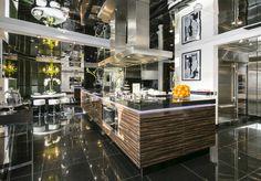 luxury appartement london 2