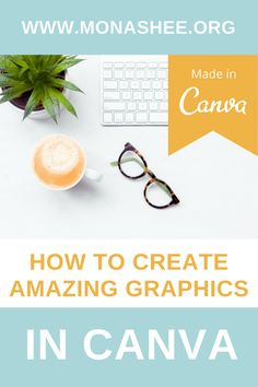 how to create graphics in canva. Use Canva design to really set your branding apart by creating graphics for free.