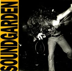 Google Image Result for http://web.stargate.net/soundgarden/images/louder.jpg