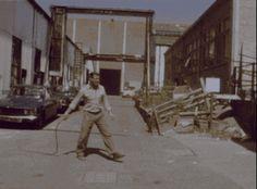 Enjoy These Photos And GIFs To Celebrate His Birthday. Harrison Ford Indiana Jones, Happy 75th Birthday, Djimon Hounsou, Daniel Day, Donald Glover, Charles Manson, Felicity Jones, Bonnie N Clyde, Movie Memes