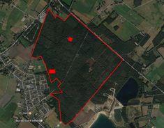 GROZA B.V. Start bodemsanering Langenboomse bossen www.groza.nl www.groza.nl, GROZA