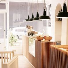 THE MONOCLE CAFÈ  London  Little #cafè in #Chiltern Street, the place to pick up the latest issue of the #monocle magazine delicious #coffee #Swedish #pastries and #wine  #ubiquelondon @monoclemagazine