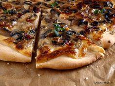 pizza_weganska01.jpg (800×600)