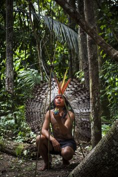 There are select regions in the world where affluenza does not have a hold. The rural, amazonian tribes in South America are one such example. Anthropologists have found that they live quite comfortably, without many superfluous possessions.