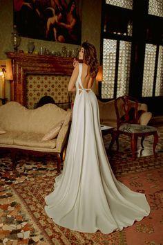 Luxury Wedding Dress, Classic Wedding Dress, Sexy Wedding Dresses, Bridal Dresses, Wedding Gowns, Unique Wedding Dress, Catholic Wedding Dresses, Designer Wedding Dresses, Wedding Ideas